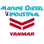 logo_v6_square